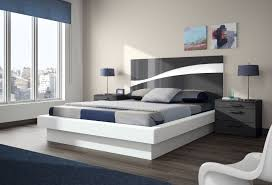 Bed Headboard Design Glamorous Bed Headboard Designs 81 On Modern Home With