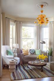 articles with bay window decorating ideas pictures tag bay window wonderful vw bay window pictures homey feelings with these bay window drapery pictures large size