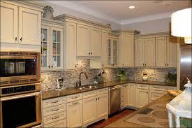 Interactive Kitchen Design Tool Kitchen Is Virtual Perfect Kitchen Marvelous Tool Kitchen