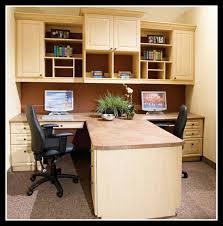 Building A Computer Desk Diy Desk Pc Part 1 U2014 Crafted Workshop by 18 Best Man Cave Images On Pinterest Man Cave Dr Pepper And Soda