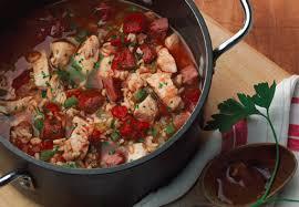 Healthy Menu Ideas For Dinner Fun Family Recipes Eat Right Nhlbi Nih
