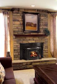 Home Decor Stores Boston by Fresh Wood Fireplace Hearth Artistic Color Decor Simple At Wood