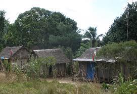 mud houses wikipedia mud diy home plans database