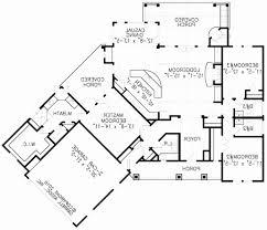 open concept ranch floor plans 2200 sq ft house plans open concept ranch floor plans
