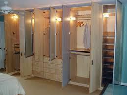 small closet lighting ideas wardrobe closet lighting ideas closet ohperfect design new