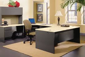 Choosing The Best Ideas For Collection In Office Design Ideas Office Design