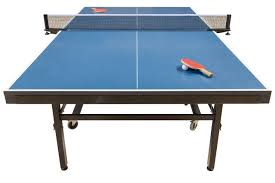table tennis dimensions inches everything you need to know about ping pong table dimensions