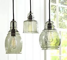 Glass Jar Pendant Light Jar Pendant Lighting U2013 Contemplative Cat