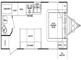 bathroom floor plans free bathroom small bathroom floor plan ideas ideas for small bathroom