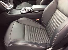 nettoyage siege cuir nettoyage de siège de voiture en cuir à pessac clean autos 33