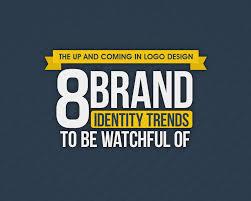 designmantic affiliate 8 upcoming brand identity trends designmantic the design shop
