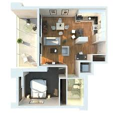 house plans with large bedrooms large one bedroom house plans large 5 bedroom house plans