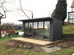 design gartenhã user beautiful home design ideen - Design Gartenh User