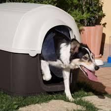cuccia per cani da esterno tutte le offerte cascare a ferplast kenny cuccia per cani prezzi offerte acquista online