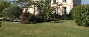 chambre hotes nantes villa d herbauges chambres d hôtes à bouaye nantes