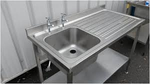 stainless steel sinks for sale second hand kitchen sinks for sale fresh mercial stainless steel