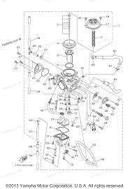 Yamaha Yfz 450 Wiring Diagram Yfz 450 Wiring Diagram The Wiring Diagram For Wordoflife Me