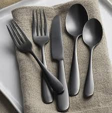 cool flatware 15 modern and unique cutlery designs part 3