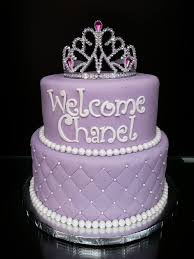268 best baby shower cakes images on pinterest baby shower cakes