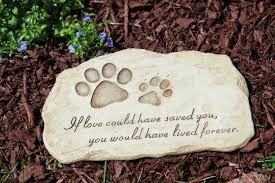 cemetery stones dog memorial stones dog funeral headstones grave markers