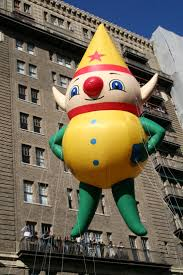 new orleans thanksgiving parade 301 best macy u0027s thanksgiving day parade images on pinterest