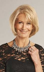 hairstyles fine hair over 60 short hairstyles for women over 60 with fine hair hairstyles to