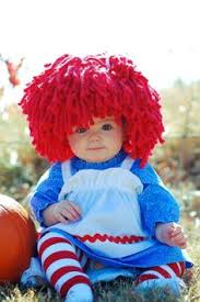 Infant Halloween Costume 34 Babies Halloween Costumes