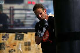 Best Resume In Boxing by Gym Blog U2013 Peter Welch U0027s Gym Boxing Fitness Boston
