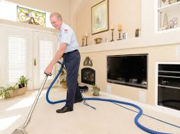 Home Design Contents Restoration North Hollywood Ca Carpet Cleaning Services Angie U0027s List