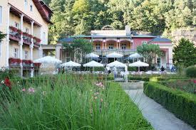 Therme Bad Schandau Restaurant Parkhotel Bad Schandau Pura Hotels