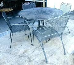 vintage cast iron outdoor furniture cast iron antique garden seats