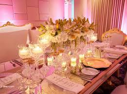 Wedding Venues In Puerto Rico Puerto Rico Weddings Courtyard Marriott Isla Verde Beach Resort