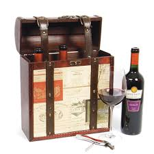 wine bottle gift box 3 bottle gift box wine label design wooden gift boxes