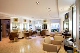 best hair cuts in paris greening hollywood leonor greyl salon and produits naturelle