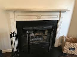 replaced my boring fireplace album on imgur