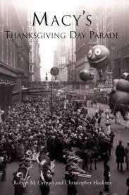 macy s thanksgiving day parade book muppet wiki fandom