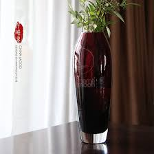 Small Red Vases Popular Decorative Red Vases Buy Cheap Decorative Red Vases Lots