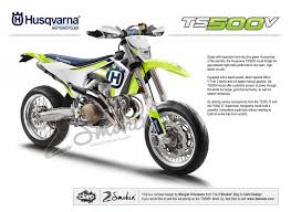 two stroke motocross bikes for sale husqvarna ts500v v twin concept mock up 2 smokin u0027 u2013 passion for