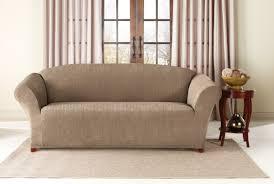 sofa hussen stretch sofa hussen haus dekoration