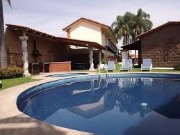 villas colibrí cuernavaca mexico booking com