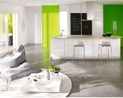idee couleur cuisine idée couleur peinture cuisine idee couleur peinture pour salle de