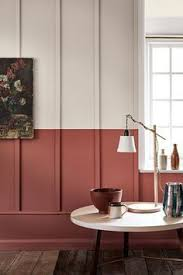 216 best paint images on pinterest