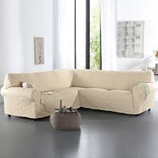 plaid canapé d angle pas cher plaid canape d angle pas cher maison design hosnya com