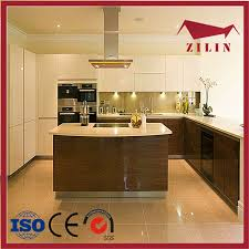 competitive kitchen design kitchen with granite countertop wholesale granite countertop