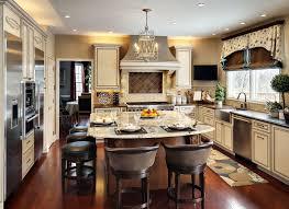kitchen table lighting ideas kitchen table ease eat in kitchen table eat in kitchen table