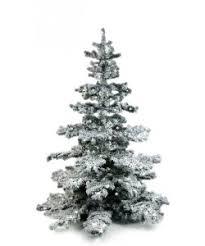 snow tree 180cm
