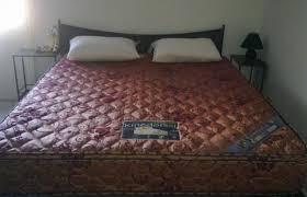richbond matelas chambre coucher richbond matelas chambre coucher amazing matelas dolidol kinedorsal
