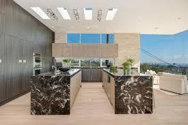 center island kitchen designs kitchen islands kitchen island without wheels kitchen aisle ideas