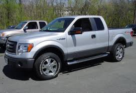 2009 2012 ford f 150 supercab car audio profile