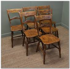 big lots kitchen chairs inspirations and tables images bobs big lots kitchen chairs gallery also set home images